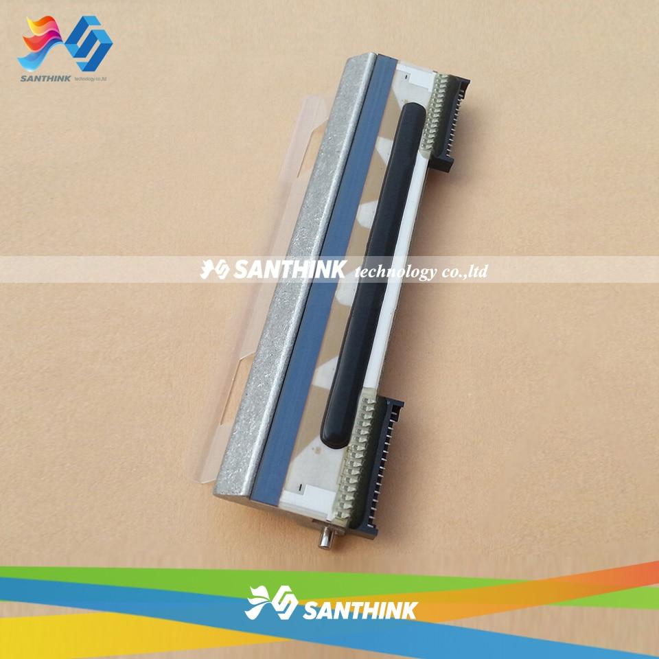 Barcode Printer Print Head For NCR 7167 7197 7198 NCR7167 NCR 7197 Thermal Head Printhead On Sale