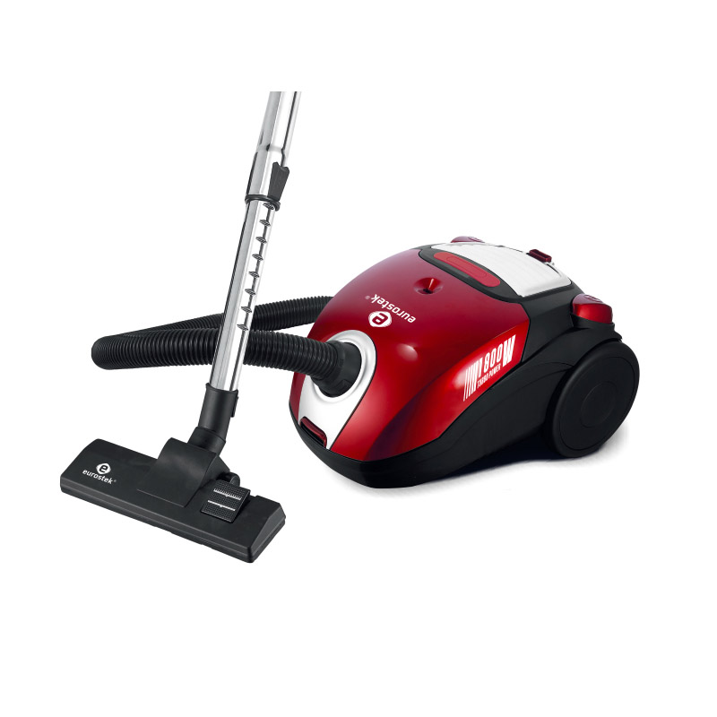 лучшая цена Electric vacuum cleaner Eurostek EVC-2002