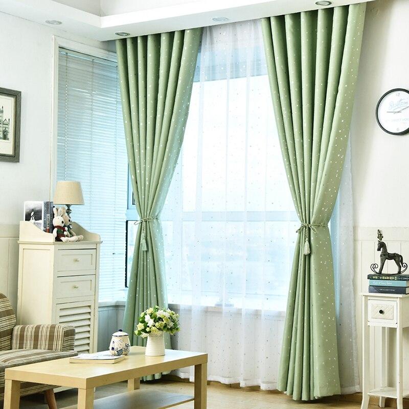 https://ae01.alicdn.com/kf/HTB1261YaQCWBuNjy0Faq6xUlXXaS/Stars-Curtain-Decoration-Drapes-Children-Bedroom-Tulle-Fabric-Curtain-Window-kinder-Gordijnen-Slaapkamer-Curtain-window-Blackout.jpg