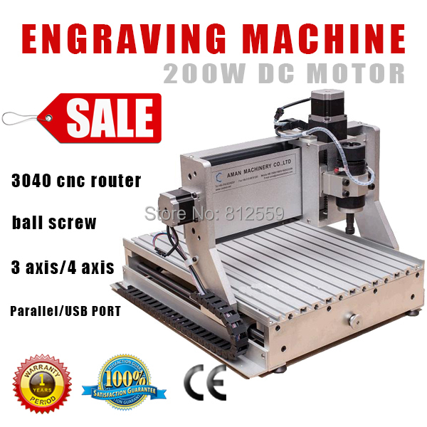 CNC ROUTER ENGRAVING MACHINE 3-AXIS, ENGRAVING, CARVING, MILLING, QUALITYCNC ROUTER ENGRAVING MACHINE 3-AXIS, ENGRAVING, CARVING, MILLING, QUALITY