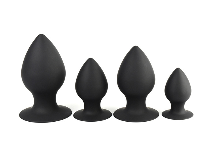 zwarte vuist Sex Toy