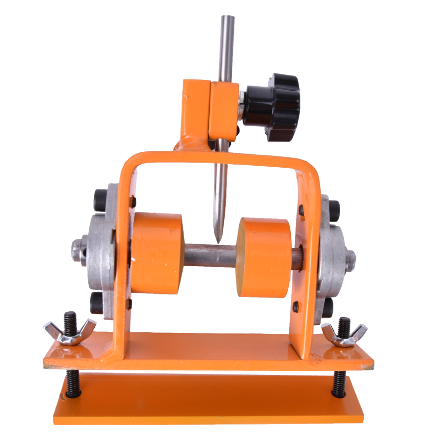 1pc Manual Cable Wire stripping machine Peeling machine Wire ...