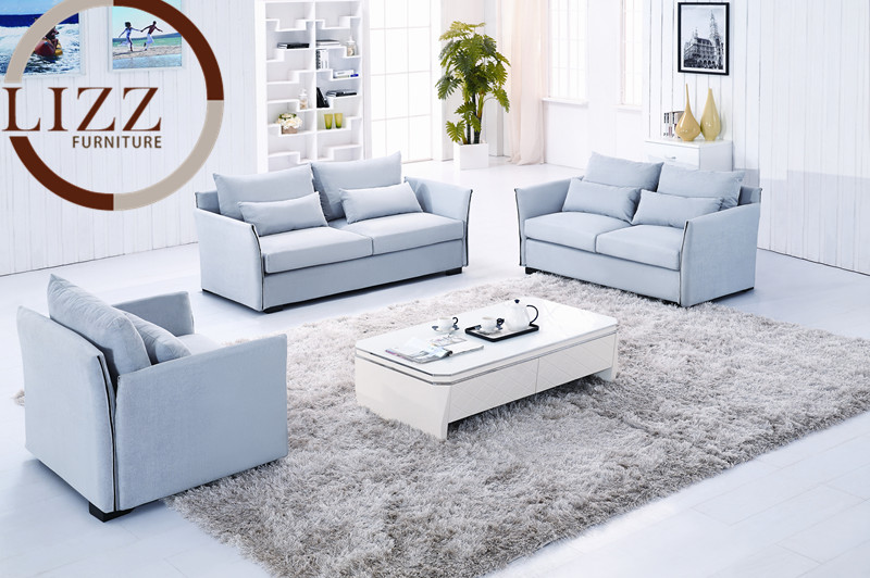 2016 Sectional Sofa Muebles Sofa For Living Room European Style Set Modern  Fabric Hot Sale Low