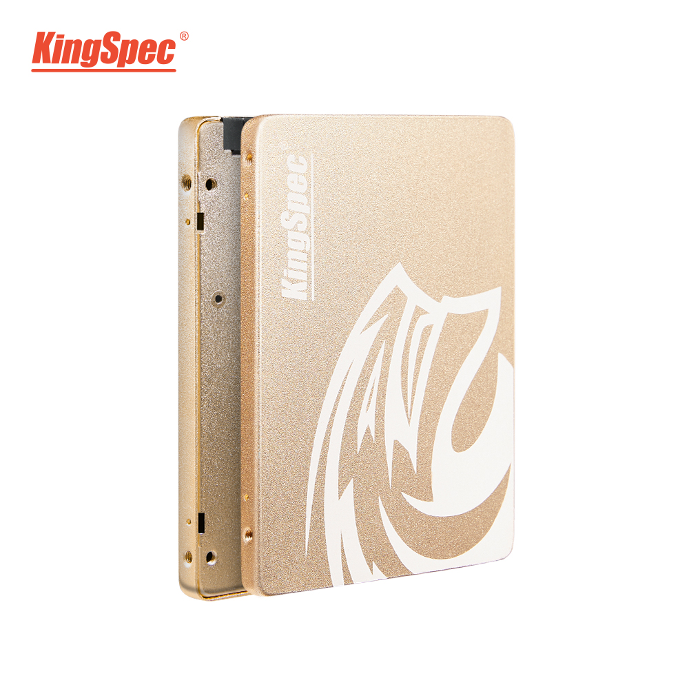 KingSpec 480GB 512GB SATAIII 6Gb s 500GB 512GB Laptop Desktop PC SSD Hard Drive Disk For