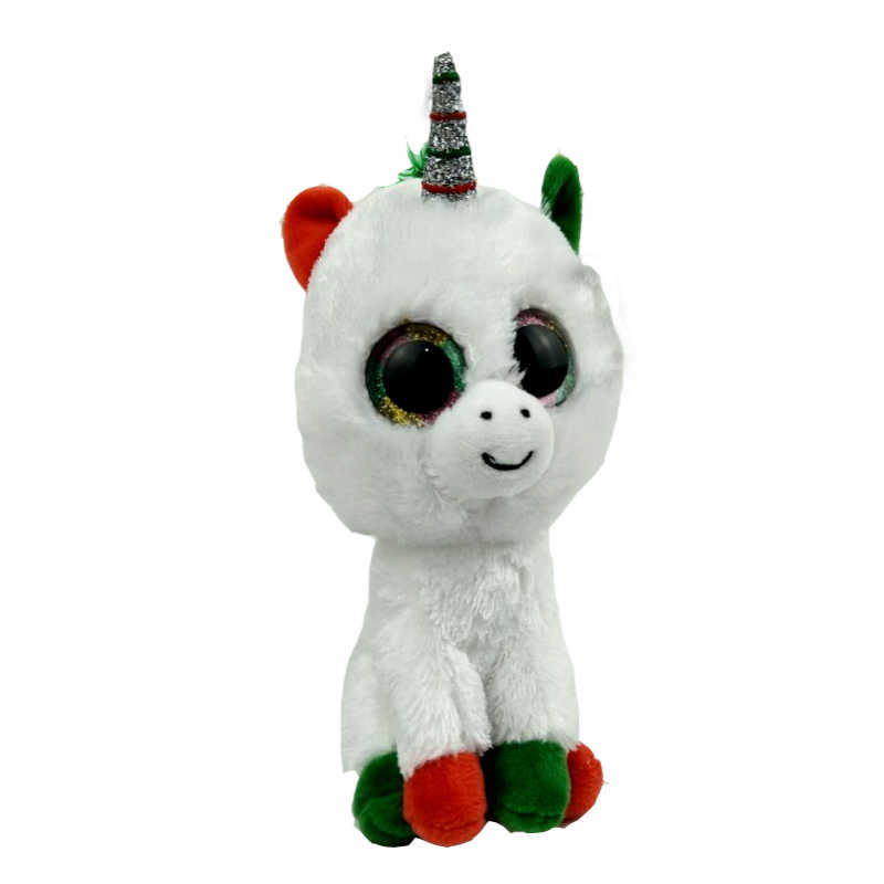 b8f1658908f Detail Feedback Questions about Ty Beanie Boos 6