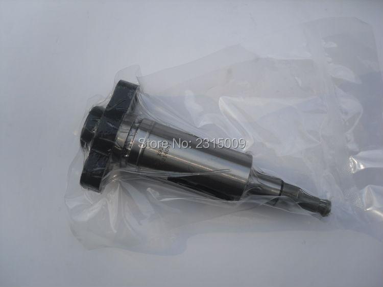 P2000 type X920A Diesel fuel Pump Plunger X920A-010