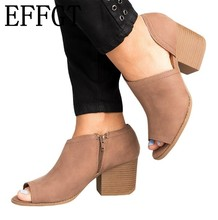 And Aliexpress Shipping Get Zapatos Free 2524d8 Comprar On Deerskin Eqw1fxx0