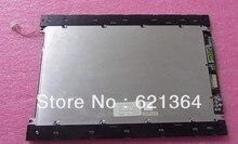 LM-FE53-22NTS   professional  lcd screen sales