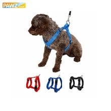 Dog Harness Pet Puppy