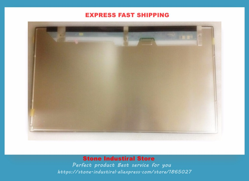 LTM230HT10 lcd screen panel New Original panel