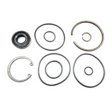 Car Power Steering Repair Kits Gasket For Toyota Fzj70 70 73 74 75 78 79 08/1999-2006 04446-60061 цена