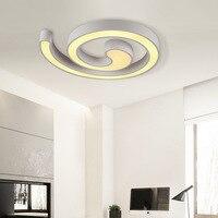 Ceiling Lamp Modern Living Room Lights Bedroom Lamp Dining Room Lamp Motion Sensor Ceiling Light Home Lighting Neo Gleam Led