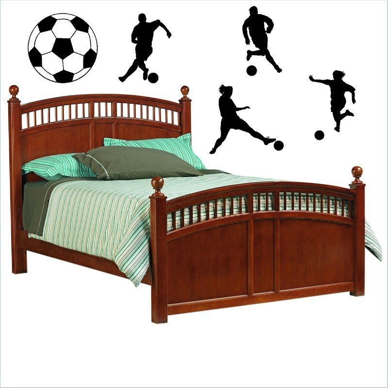 Sports Room Decor Promotion-Shop For Promotional Sports Room Decor