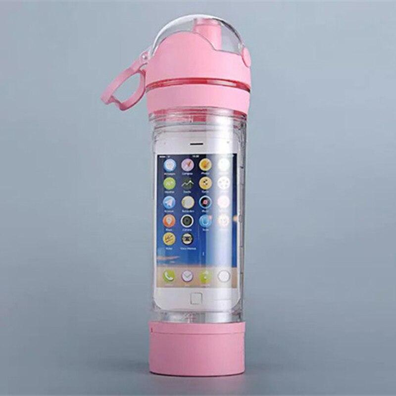 450ml-creative-fontbmobile-b-font-phone-bottle-new-arrival-multifunction-sealed-portable-fashion-pla