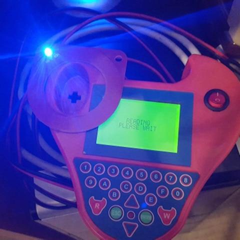 NEW Professional Car Key ECU Test Coil Automotive ECU Induction Signal Detection Card Auto Diagnostic Tool Theft Coil Detection Karachi