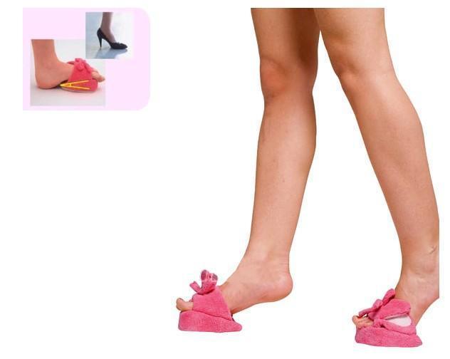 como adelgazar las piernas k pink cute