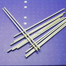 5 шт., диаметр 1 мм, длина 100 мм, игрушки из нержавеющей стали для самостоятельной сборки, автомобильная ось, железные стержни, стержень, соединительный вал