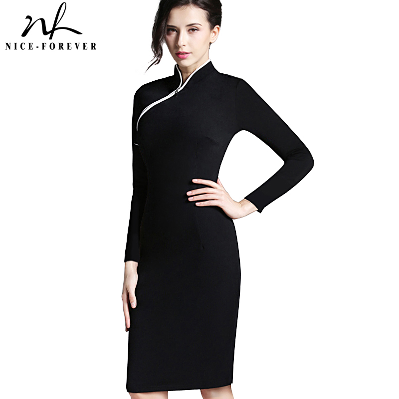 Short Sleeve Formal Dress Reviews - Online Shopping Short Sleeve ...