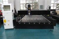 China cnc stone cutting machine/stone cnc/cnc router for stone
