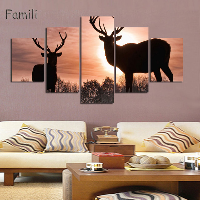 Decoratie woonkamer muur trendy fotous pinterest with for Design decoratie woonkamer