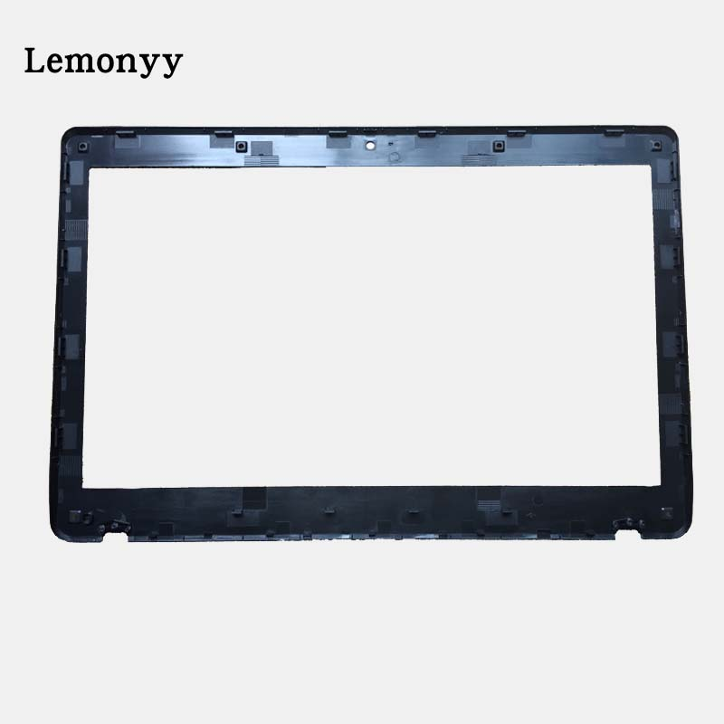 Laptop LCD front bezel For K52 A52 X52 K52J K52JK A52JR X52JV A52J 13GNXZ1AM044-1 B Shell