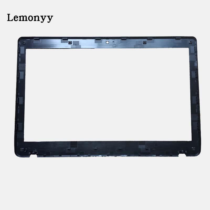Laptop LCD front bezel For Asus K52 A52 X52 K52f K52J K52JK A52JR X52JV A52J 13GNXZ1AM044-1 B Shell клавиатура topon top 86689 для asus a52 a52f a52j f50 f50s f50q f50z f70 f70sl g51 g51j g51jx g51v g51vx g53 g53jw g60 g60j g60jx g60v g60vx g72 g72gx g73 g73jh k52 k52de k52dr k52f k52j k52jb series black