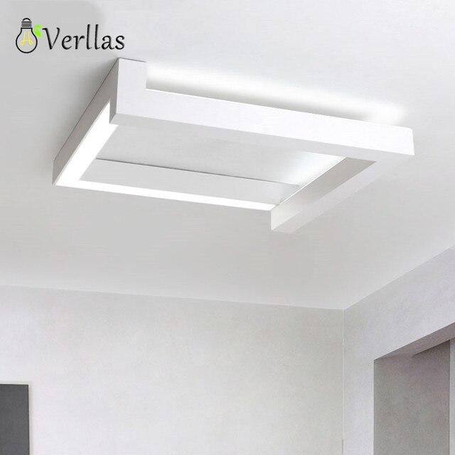 https://ae01.alicdn.com/kf/HTB126BUJeySBuNjy1zdq6xPxFXaC/Moderne-LED-plafond-verlichting-woonkamer-Slaapkamer-Creatieve-luminaria-led-Plafond-Lamp-Wit-Zwart-plafonnier-Verlichting-opbouw.jpg_640x640.jpg