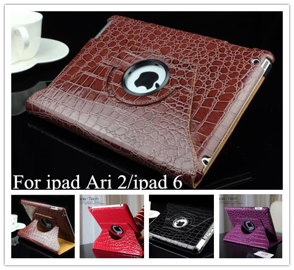 Case cover for Apple ipad Air 2 ipad 6 9.7 Tablet Case