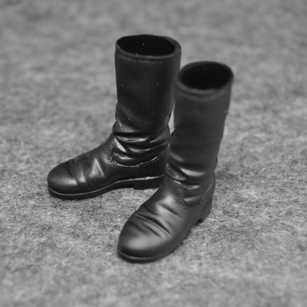Compare Prices on Black Female Combat Boots- Online Shopping/Buy ...