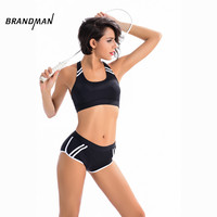 S XL Bikini Push Up Swimsuit Women Swimwear Bikini Swim Suit Beach Wear 7012