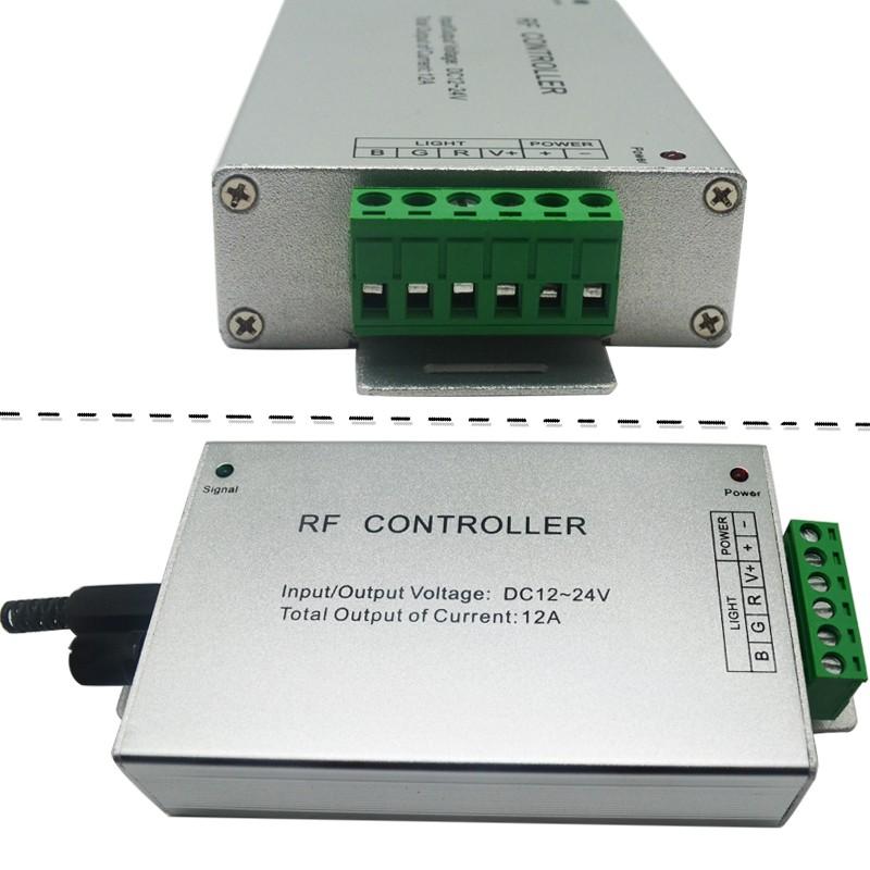 RF Controller3