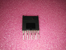 Free Shipping 50pcs/lots STRS6707 STR-S6707 S6707 ZIP-9 100% New original  IC In stock!