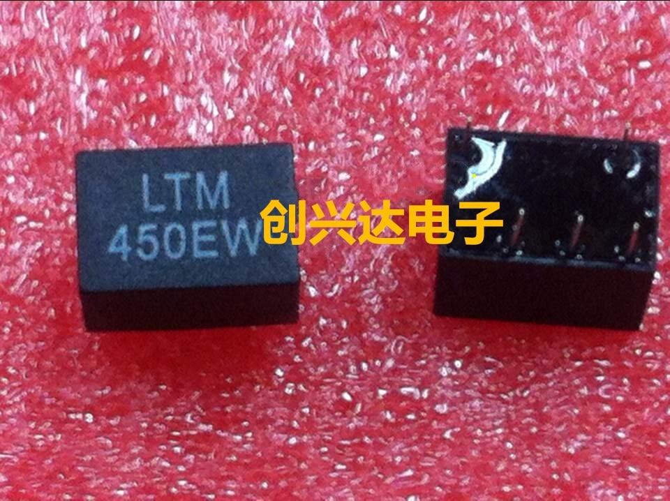 20pcs/lot LTM450EW intercom repair parts ceramic filters M50EW 2 +3 450E line 5P . ...
