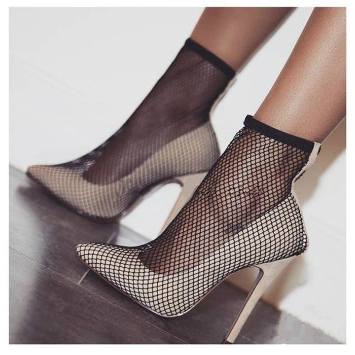 heels and nylons hot party nrw
