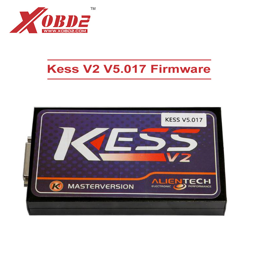 kess v2 master online version obd2 auto tuning tool with software no token limited. Black Bedroom Furniture Sets. Home Design Ideas