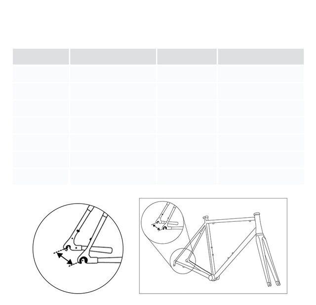 Online Shop E Bike Conversion Kit 48v 500w With Bafang Hub Motor Set