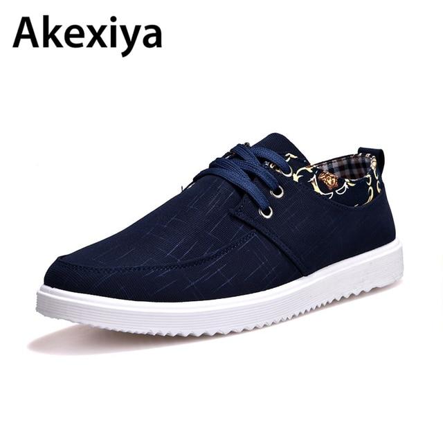 premium selection 7dc5d af10c 2018-Canvas-Casual-Shoes-Men -All-Match-Shoes-Breathable-Gum-shoe-Students-Footwear-Tide-Shoes-AA08.jpg 640x640.jpg