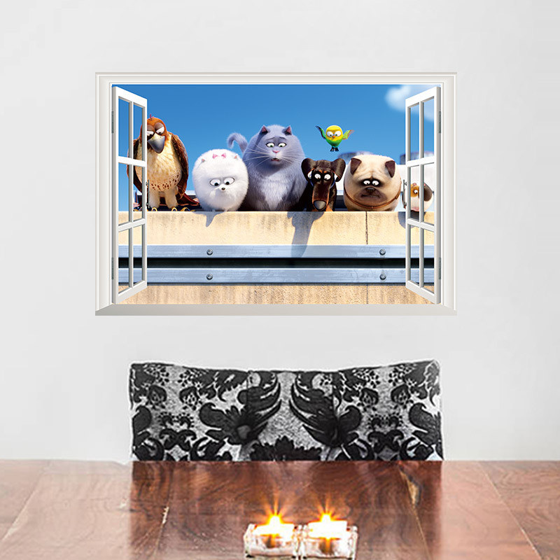 Dog Bedroom Furniture PromotionShop for Promotional Dog Bedroom