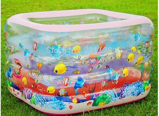Vasca Da Bagno Gonfiabile Per Bambini : Eco friendly adulto vasca da bagno gonfiabile addensare pvc piscina