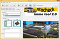 OtoCheck Immo Tool v2.0 English