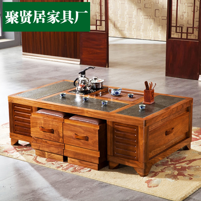 Online Buy Wholesale Stone Coffee Table From China Stone