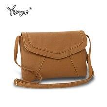 vintage PU leather handbags hotsale wedding clutches ladies party purse ofertas women crossbody messenger shoulder school bags