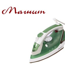 Steam Electric Iron 2259 2200W