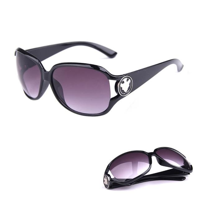 Lunettes de soleil / yurt / polariseur / rétro miroir de commande / lunettes de soleil , 5