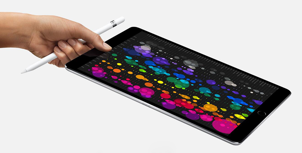 apple ipad pro 10.5 01