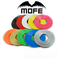 5pcs/set  Universal Alloy Wheel Rim Protectors / Rings / Alloy Gators Green Pink Red Orange Blue Black Silver Yellow White Gold