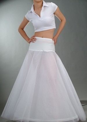 In-Stock-2015-Hot-Sale-1-Hoop-A-Line-Bone-Petticoats-For-Wedding-Dress-Underskirt-Accessories (2)