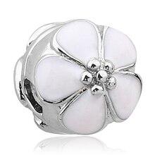 gratuite Bracelets Bracelets Pandora