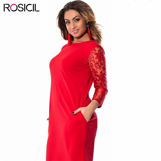 girl bodycon spring summer clothing casual office dresses women