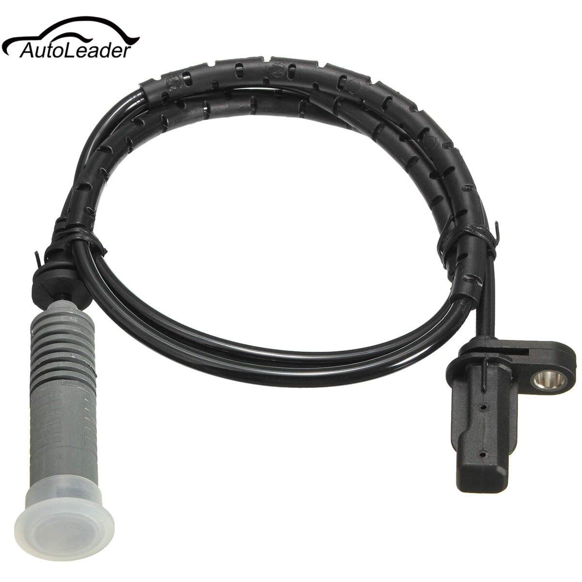 Replacement ACP Rear ABS Wheel Speed Sensor For BMW 1 3 Series E81 E82 E88 E90 E91 E92 E93Replacement ACP Rear ABS Wheel Speed Sensor For BMW 1 3 Series E81 E82 E88 E90 E91 E92 E93